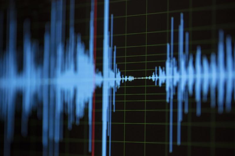Bauakustik und Schallschutz