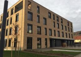 Vincentius-Haus Oppenau